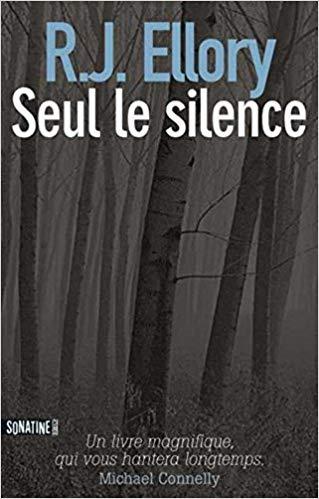 6f8b1-seul2ble2bsilence