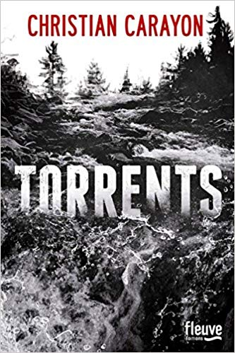 85ce3-torrents