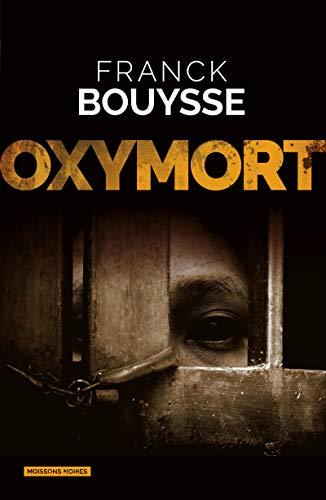 oxymort