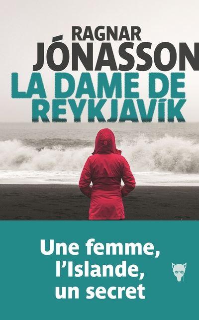 La-Dame-de-Reykjavik
