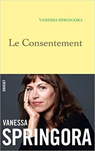 Le consentement