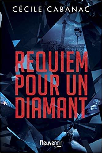 Requiem pour un diamant